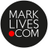 MarkLives.com