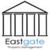 EPM Profile Image