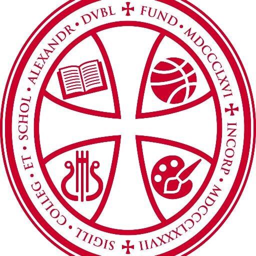 Alexandra College Dublin