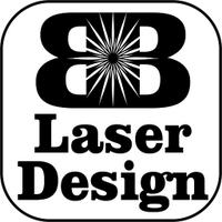 B&B Laser Design