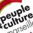 Peuple&Culture Mars