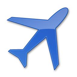 Airportia