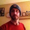 Charles Waterhouse (@1972Cjw) Twitter
