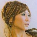 Mie Kato (@0218Kato) Twitter