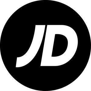 @JDSportsDE