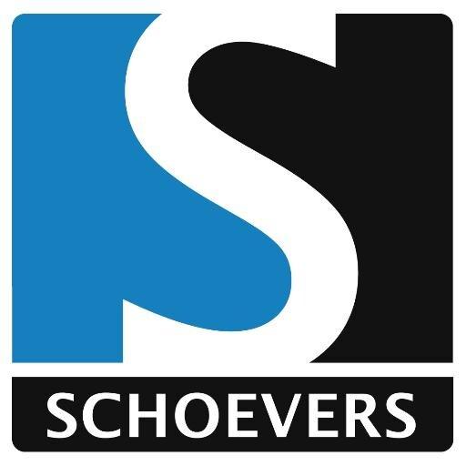 @Schoevers