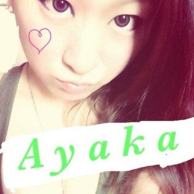 A y a k a @ayk_neko