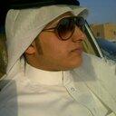 بدر الغامدي ~49  (@0557989839) Twitter