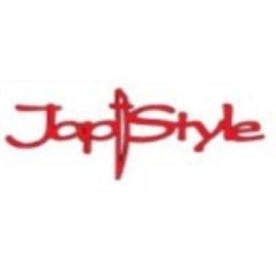 jap style japstyletuning twitter