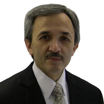 Javad Dabiran