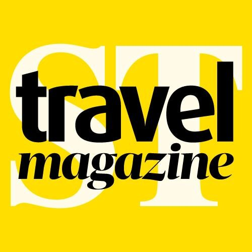 @ST_TravelMag