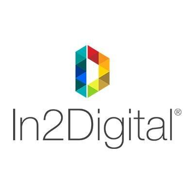@in2_digital