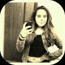 samanta carvalho (@01Samanta01) Twitter