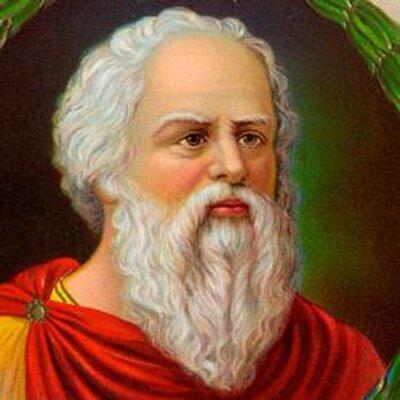 """Açıksözlü Sokrates on Twitter: """"@Sabahattin_Ali_ sabahattin ali o ..."""