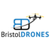 Bristol Drones Ltd