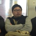 おーしゃん (@0603or) Twitter