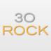 30 Rock Quotes