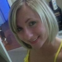 Paige Courtney (@ofauxaffliction) Twitter profile photo