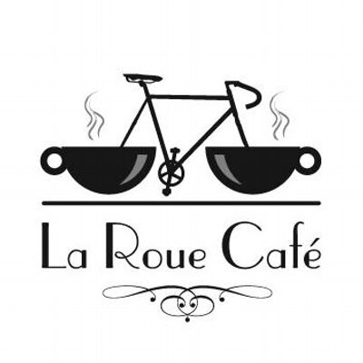 La Roue Cafe Parramatta