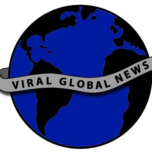 Viral Global News (@ViralGlobalNews)