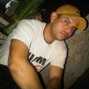 Rafael Perez (@1386Rafael) Twitter