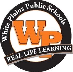 https://pbs.twimg.com/profile_images/453896703/white_plains_logo.jpg