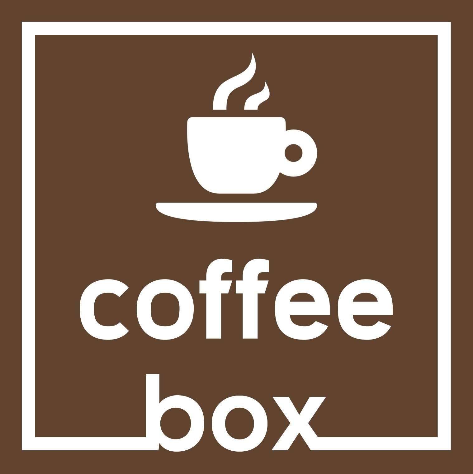 the coffee box on twitter fancy something special support your local community enjoy some. Black Bedroom Furniture Sets. Home Design Ideas