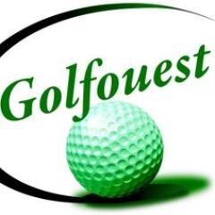 @golfouest