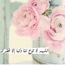 maha (@1394_mm) Twitter