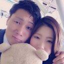 田上康太 (@0129kota) Twitter