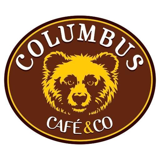 @ColumbusCafeAR
