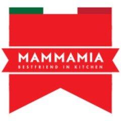 @MammamiaKitchen