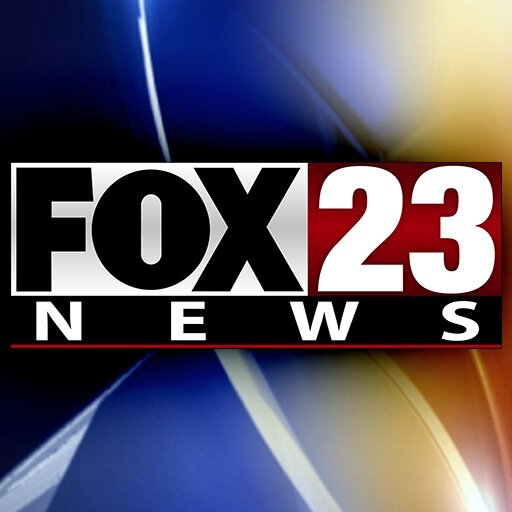 FOX23 Social Profile