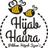 hijabhaura