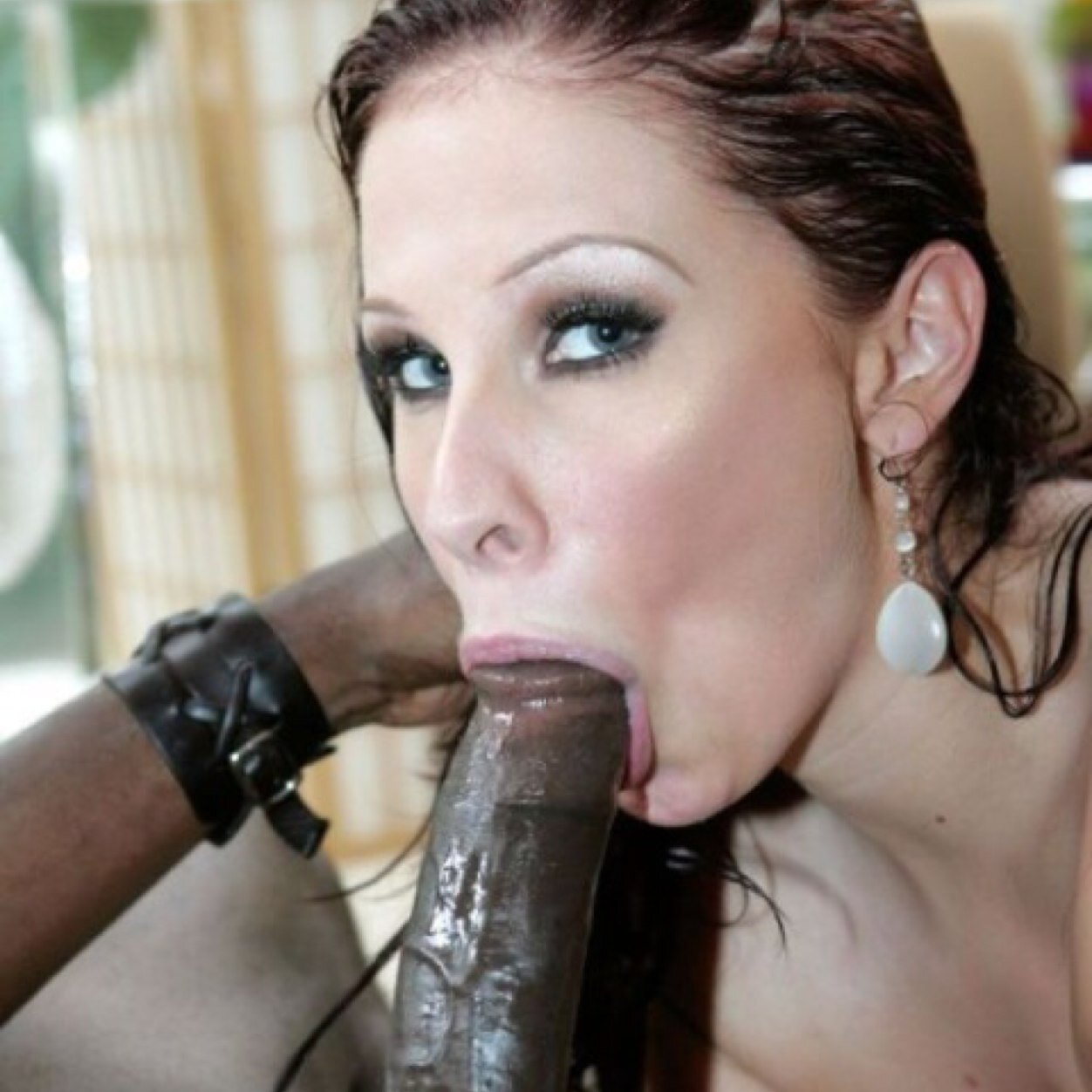 Appearance gianna michaels