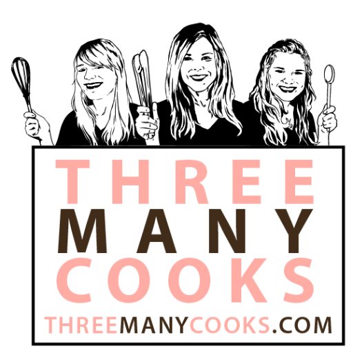 ThreeManyCooks