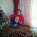 Павел Тятюшкин (@00Pavlo00) Twitter