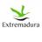 _extremadura_