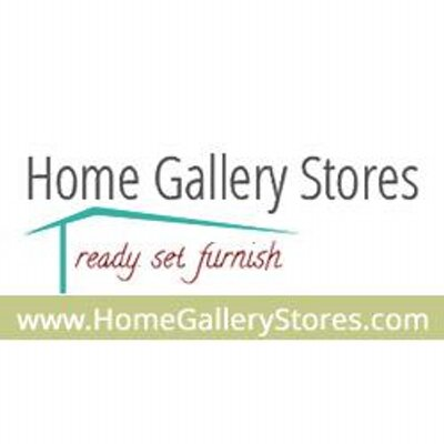 . Home Gallery Stores   HomeGallery    Twitter