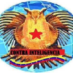 Contra Inteligencia
