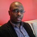 Alex Mukuna (@alexmkn11) Twitter
