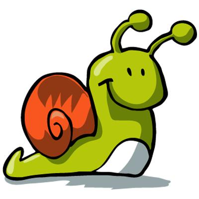 Hugo l 39 escargot hugoescargot twitter - Dessins hugo l escargot ...