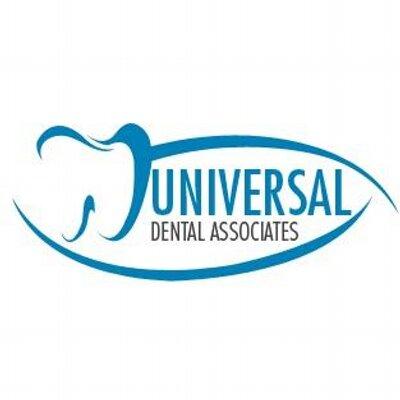 Dental Ass 64