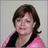 Susie Finch (@SusieFinch) Twitter profile photo
