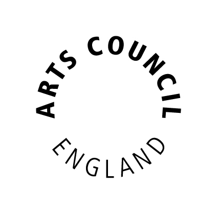 Arts Council England The body with some responsibility for libraries after the abolition of the MLA.