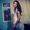 Adriana Morgan - @Adrianamorganfi - Twitter