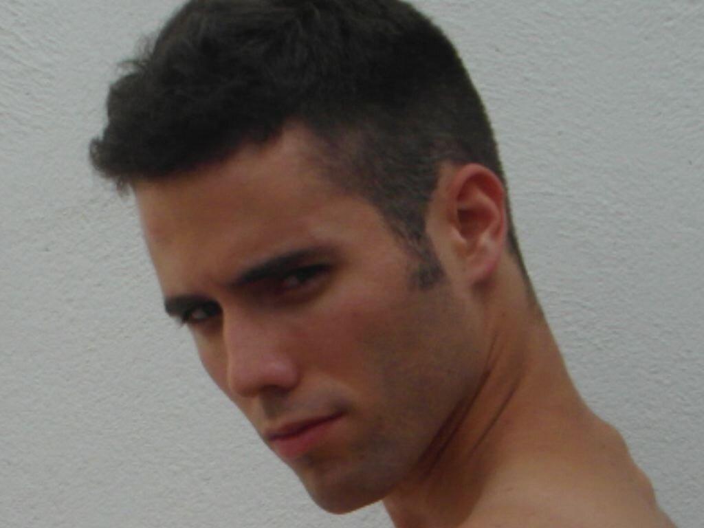 Carlos Lopez... Carlos Lopez
