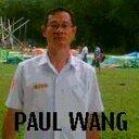Wang Paul 2376 (@2376Wang) Twitter