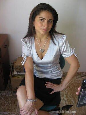 fotos de prostitutas maduras prostitutas de pago