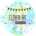 Eleven B.I.T Project (@11bitproject) Twitter